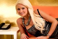 World Famous Holly Madison